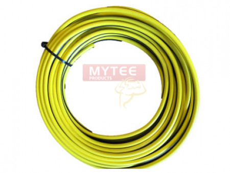 Wire 8 Guage (45 Foot)