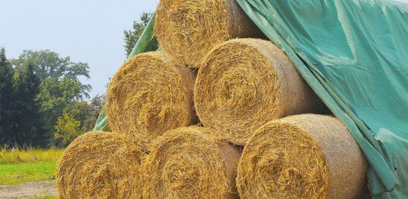 farm-supply-hay-tarps