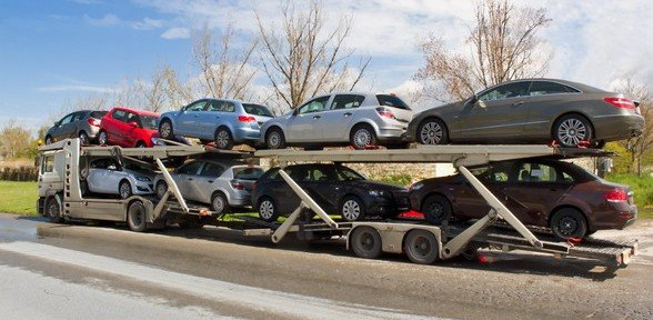 car-transport