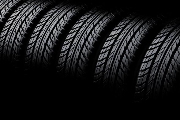 truck-tires