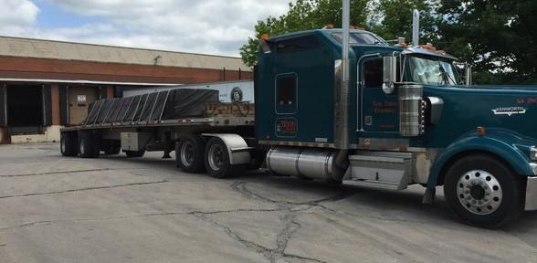 truck-tarps