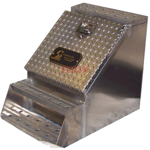 trailer-toolbox