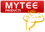 Mytee Products Blog |