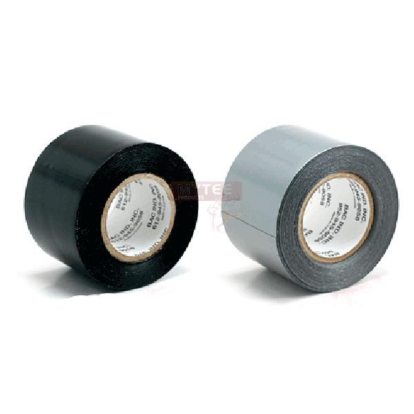 tarp-tape
