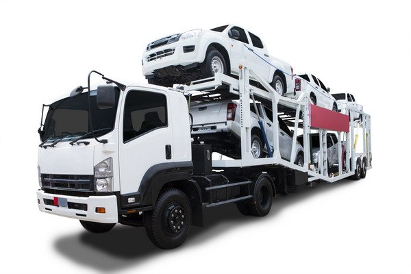 auto-hauler