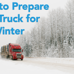 Prepare for Winter with Winter inventory check