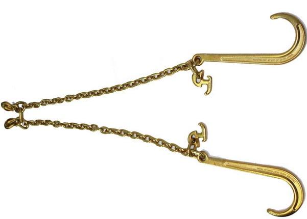 G70 Chains