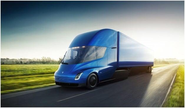 Flatbed Truckers Must Help Unload