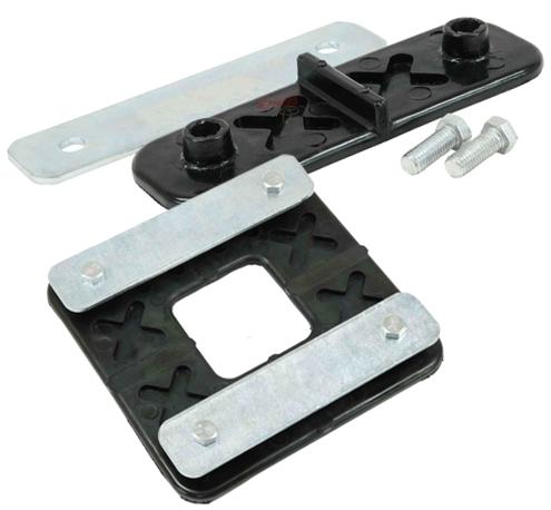locking connectors