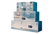 Trailer Tool Boxes