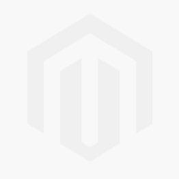 Trailer Winch- C Style - Torque Drive Winch, 6670 lbs WLL