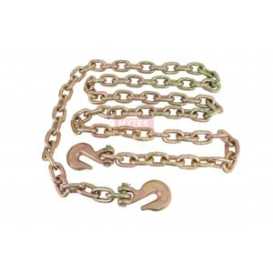Grade 70 Transport Binder Chain (Different Sizes Available)