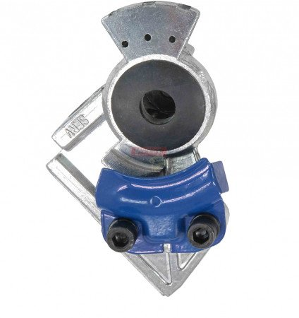 Gladhand Service (Angle Mount)