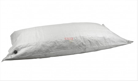 """36"""" x 72"""" Dunnage Bag,  Poly Woven, 2-Ply AAR Rating - Level 2"""