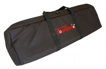 """Towmate Carrying Case For 22"""" Light Bar"""