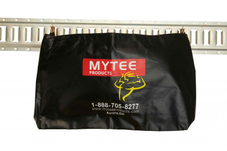 """Etrack Carrying Bag with Mytee Logo 14"""" (H) x  24"""" (W)"""