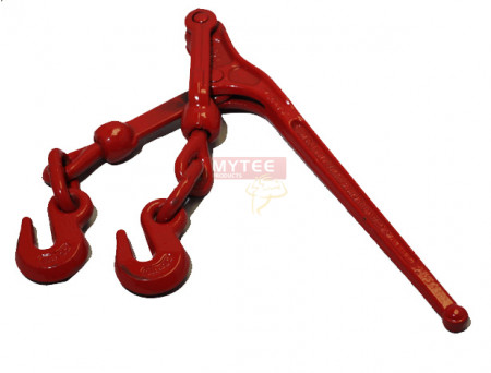 """5/16"""" - 3/8"""" Chain Binder Lever Style"""
