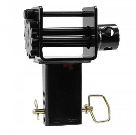 Mytee Stake Pocket Winch