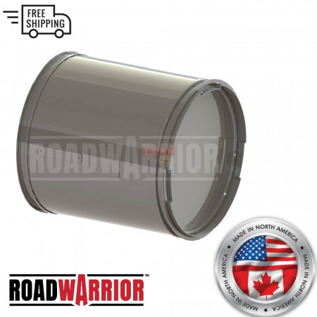 Volvo/Mack MP7,MP8 DPF Diesel Particulate Filter OEM Part # 85001367 (New, Free Shipping)