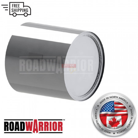 Volvo/Mack MP7 DPF Diesel Particulate Filter OEM Part # 85124613 (New, Free Shipping)
