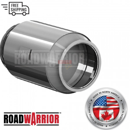 Navistar/Maxxforce  7, DT DPF Diesel Particulate Filter OEM Part # 5010850R1 (New, Free Shipping)