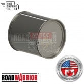 NEW Aftermarket DPF Diesel Particulate Filter For Cummins ISX OEM #5283669NX