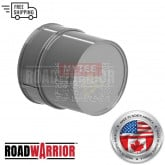Volvo/Mack D13 DPF Diesel Particulate Filter OEM Part # 21850658 (New, Free Shipping)