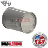 NEW Aftermarket DPF Diesel Particulate Filter For Cummins ISB/PX6 OEM #4965287NX