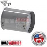 Navistar/Maxxforce 13 DPF Diesel Particulate Filter OEM Part # 2604823C91 (New, Free Shipping)