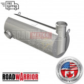 Cummins ISX SCR Selective Catalytic Reduction OEM Part # 2880163 (New, Free Shipping)