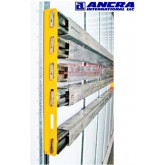 Ancra Beam Rack (Sold in Pair)