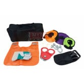 Mytee Products Recovery Kit 11pc