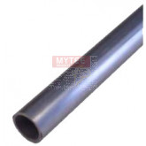 Steel Cross Tube