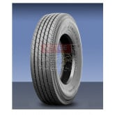 Triangle Trailer 285/75R24.5/G
