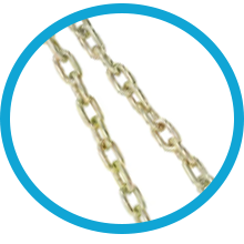G70 V-Chain