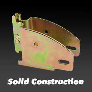 Solid Construction