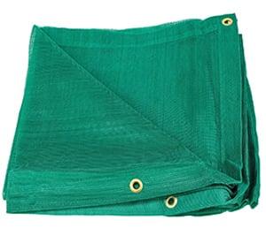 6' x 8' Green