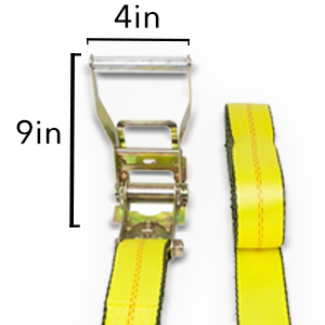 Durable Polyester Webbing