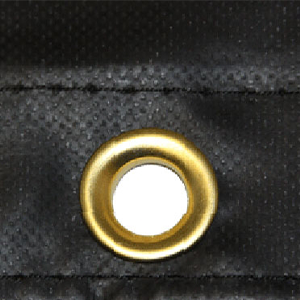 Strong Brass Grommets
